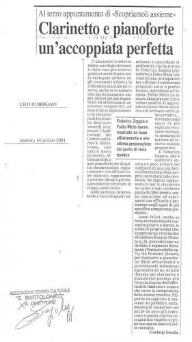Eco-di-Bergamo_Clarinetto_1